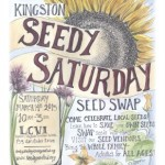 Seedy-Saturday-2015-poster-309x400